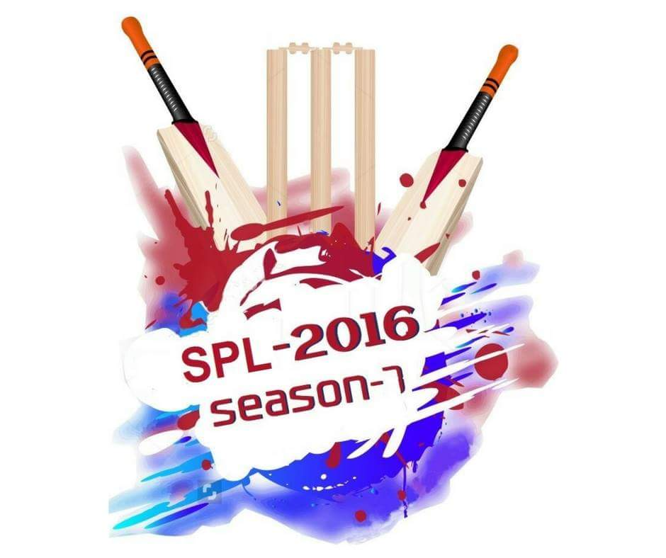 Surya Premier League