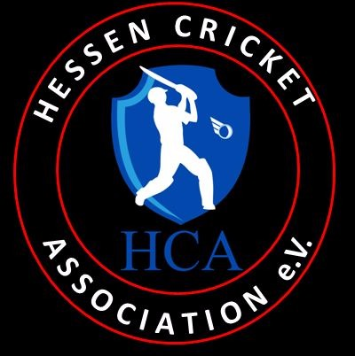 Hessen Cricket Association