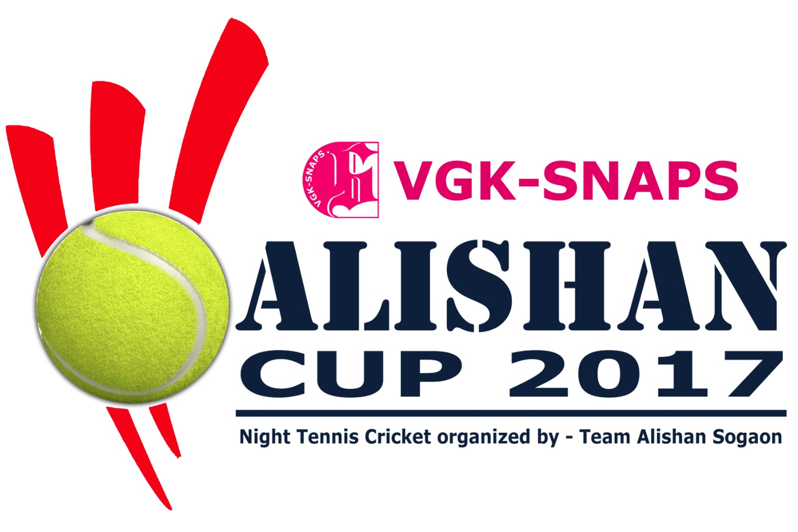 Alishan Cup 2017
