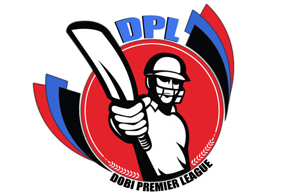 dobi premier league