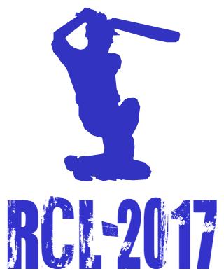RCL-2017