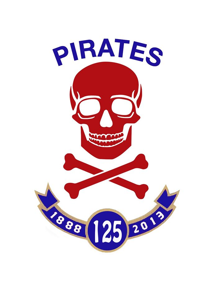 Pirates Friday Night Lights Cricket Cup 2017