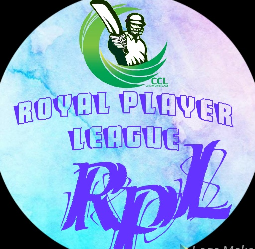 Royal Player League
