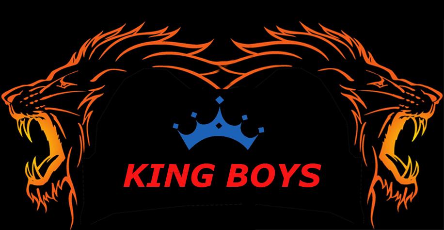 SUPER KINGS