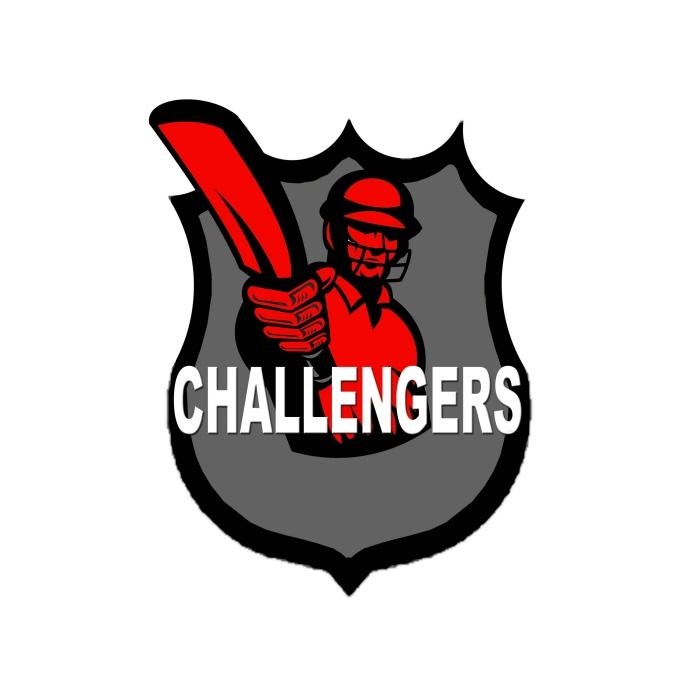 Royal challenger