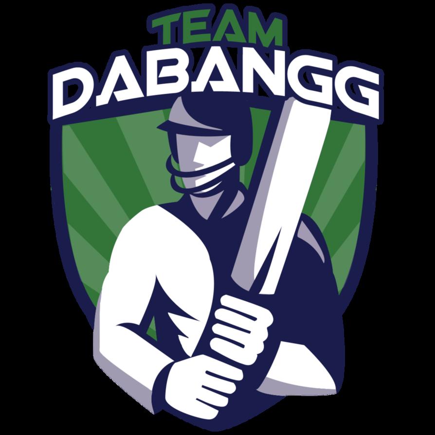 Dabangs