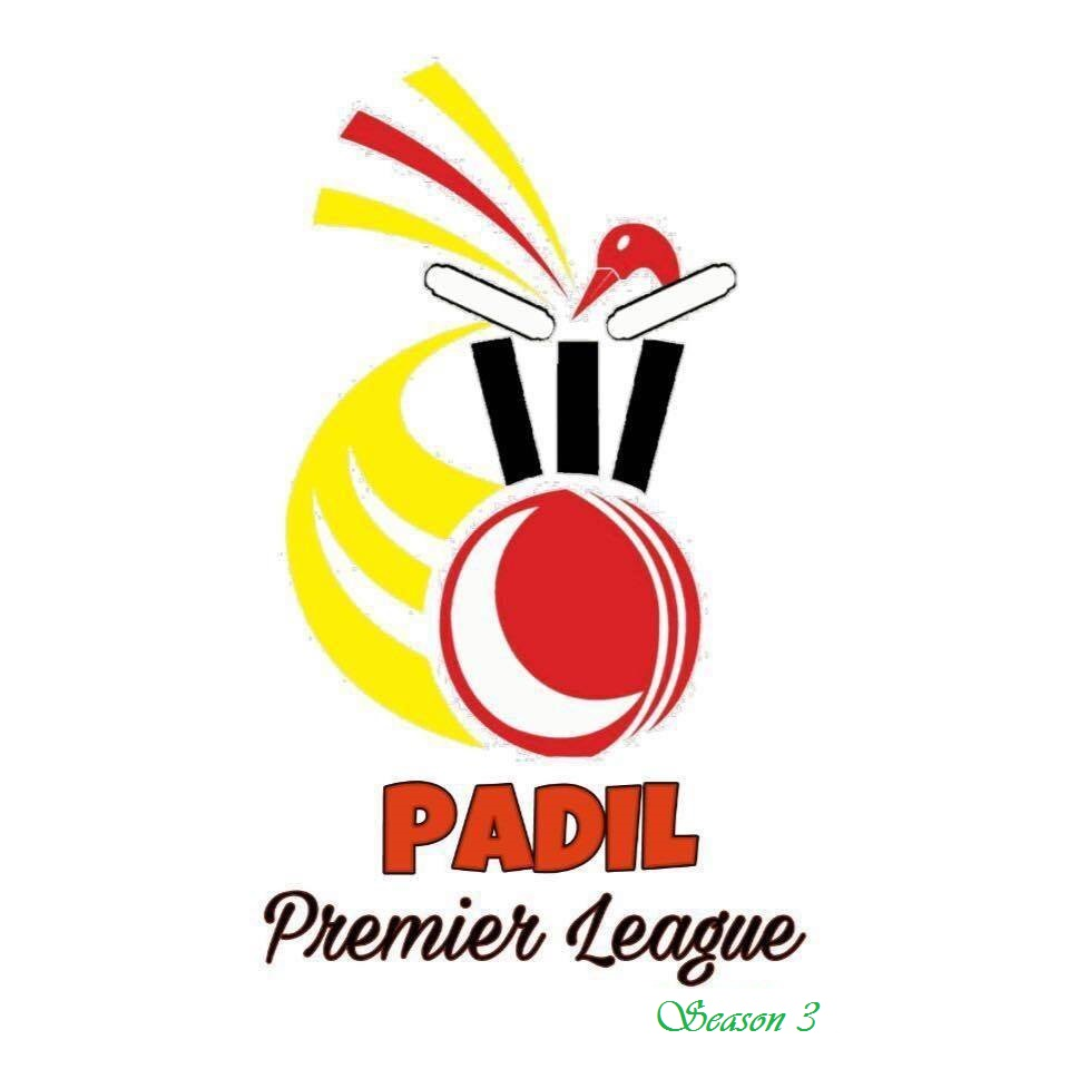 Padil Premier Leage 3