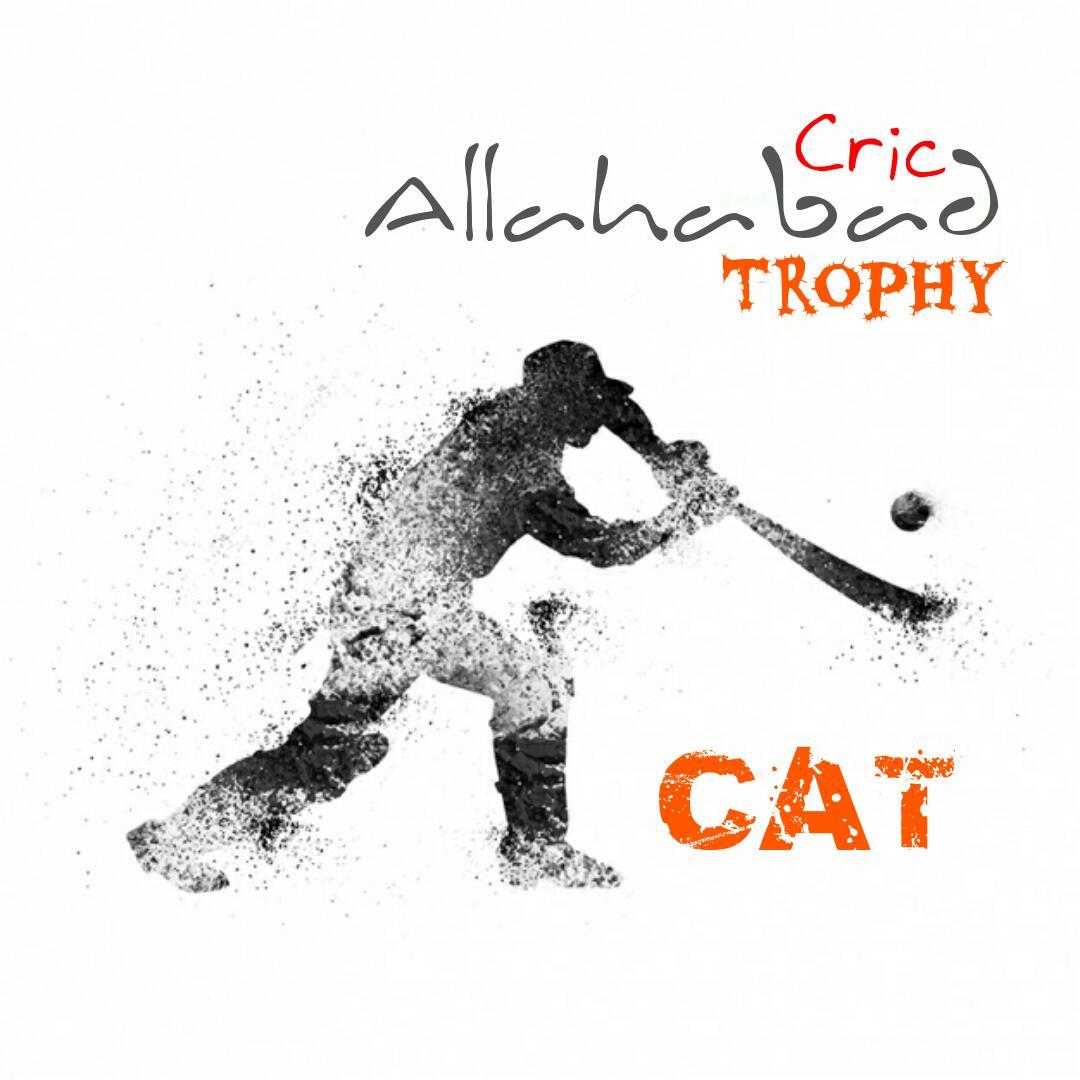 Cric Allahabad Trophy