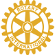 Rotary T20 Cricket tournament