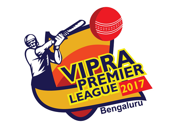 Vipra Premier League