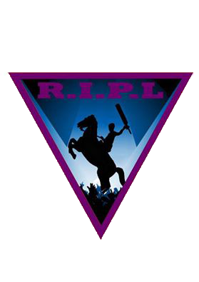 RIPL finally kicks o ...