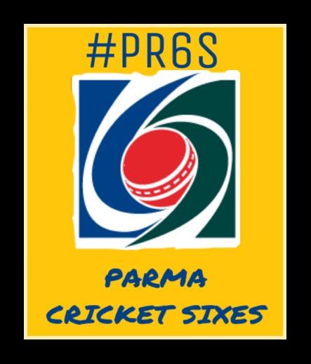 Parma Cricket 6s