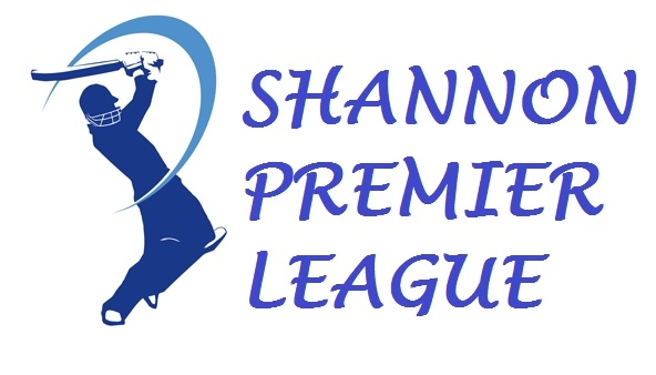 Shannon Premier League