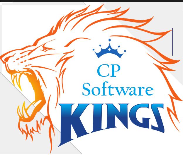 B1. CP SW Kings