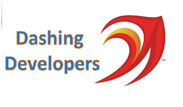 A4. Dashing Developers