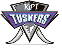 B4. KPI Tuskers