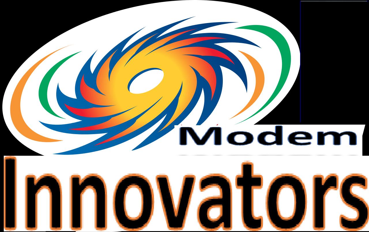 A5. MI - Modem Innovators