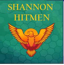 A1. Shannon Hitmen