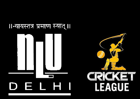 NLUD CRICKET LEAGUE