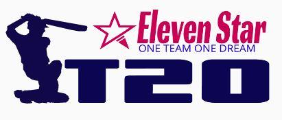 Eleven Star T20