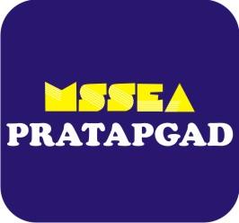 MSSEA PRATAPGAD