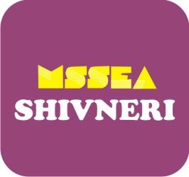 MSSEA SHIVNERI