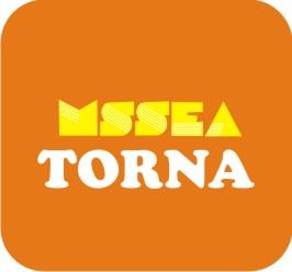 MSSEA TORNA