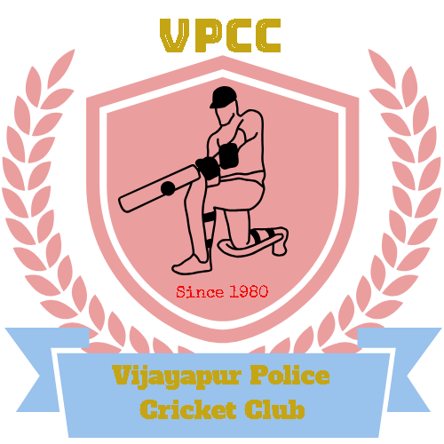 Vijayapur Police Cricket Club