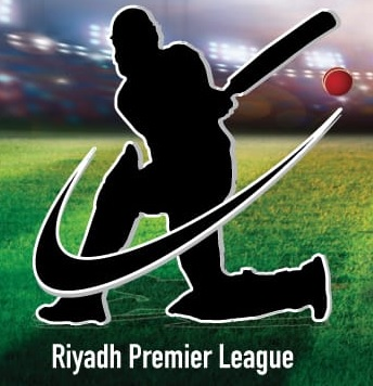 RIYADH PREMIERE LEAGUE