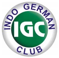 IGC cricket tournament